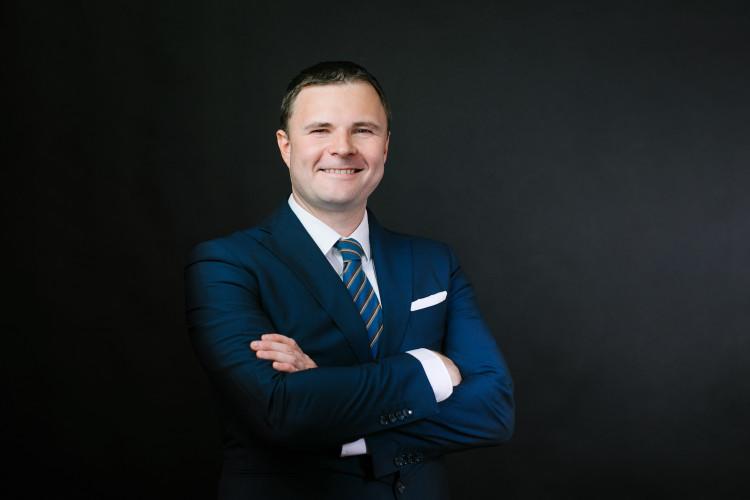 Mag. Michael Brookhouse-Pasterniak Steuerberater, Wirtschaftsprüfer